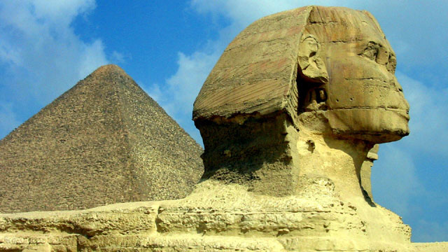 sphinx research paper The great sphinx i will write my research paper on the structure of the great sphinx of egypt located near the deserts of giza i will describe the structures formal attributes (forms), appearance (decoration), and the impetuses underlying its design.