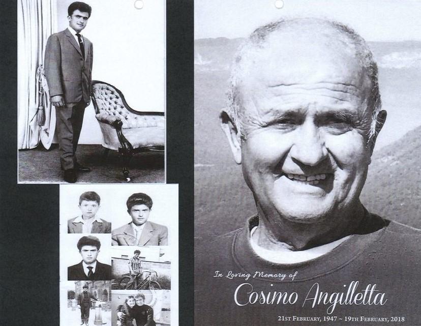 Cosimo-Angilletta-1024x724