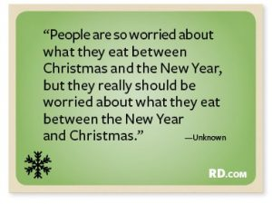 Christmas_Quotes_3