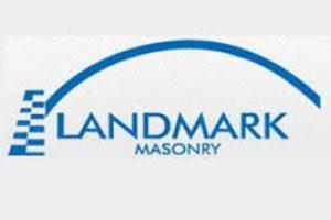landmark-masonry