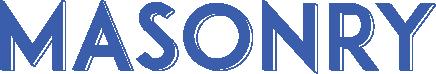 Logo_Blue-CMYK@0.75x