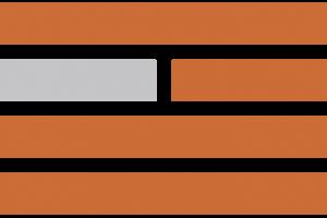 MCA-logo-v3-1a-04 - Copy