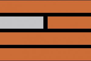 cropped-MCA-logo-v3-1a-04-Copy-1.png