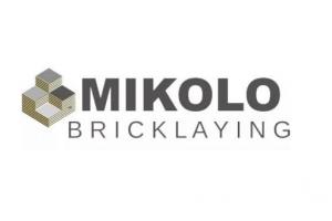 mikolo1