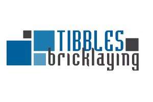 tibbles1