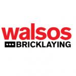 walsos1
