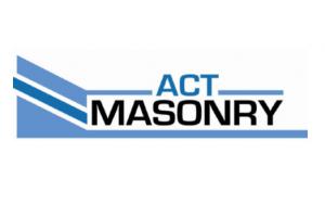 ActMasonry