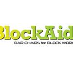 blockaid