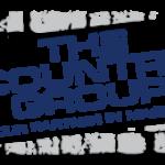 thecountrygroup