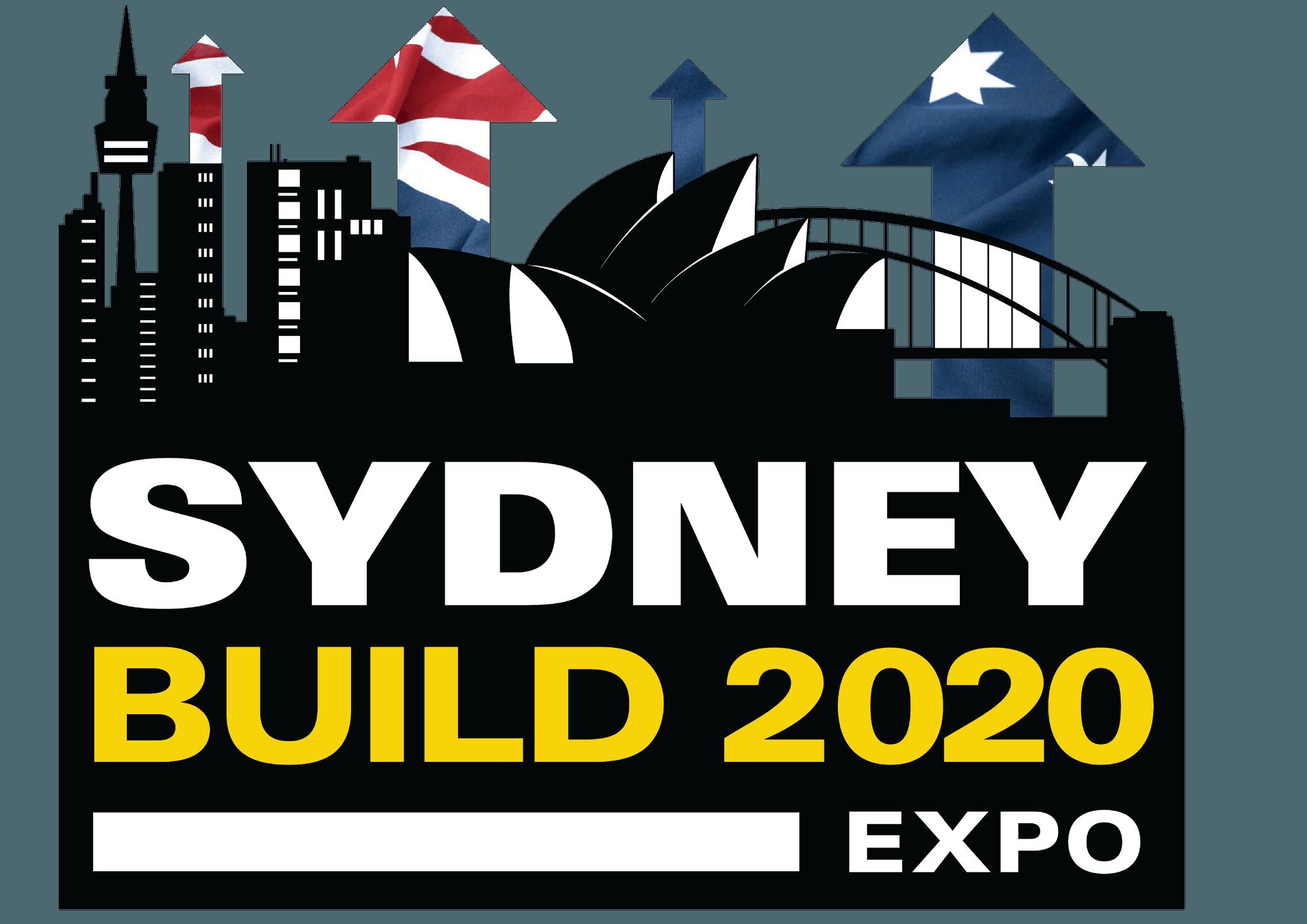 Sydney-Build-2020-logo