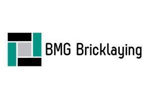 BMG Bricklaying