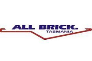 All Brick Tasmania