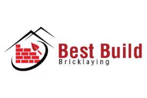BestBuild Bricklaying
