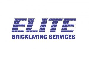 Elite Bricklaying Services