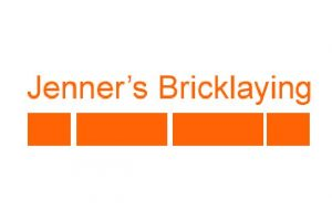 Jenner s Bricklaying