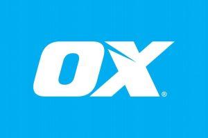 Ox Tools