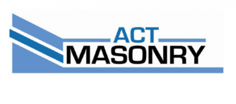 ACT Masonry Pty Ltd