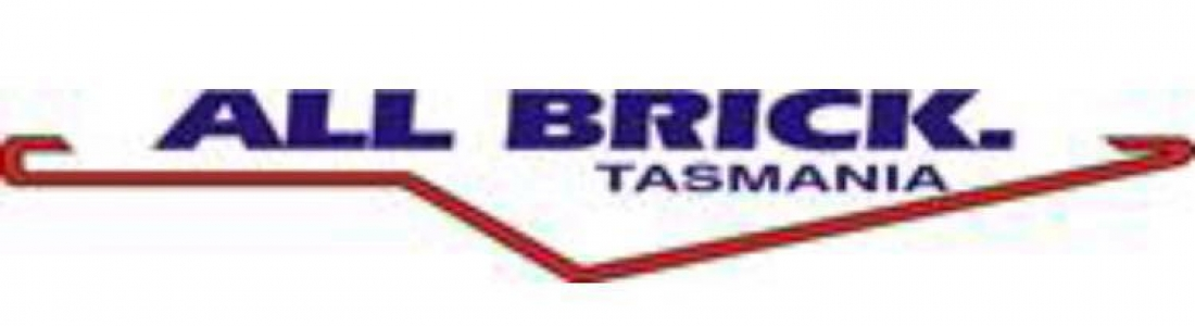All Brick Tasmania Pty Ltd