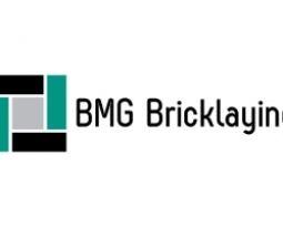 BMG Bricklaying