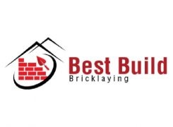 Best Build Bricklaying