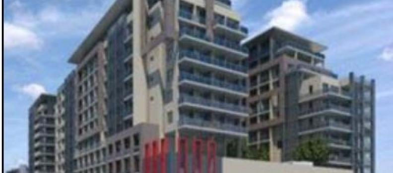 Brobrik NSW Pty Ltd