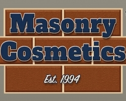 Masonry Cosmetics Inc.