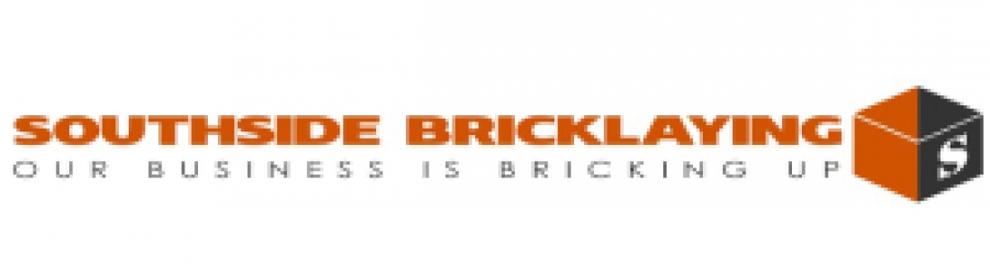 Southside Bricklaying