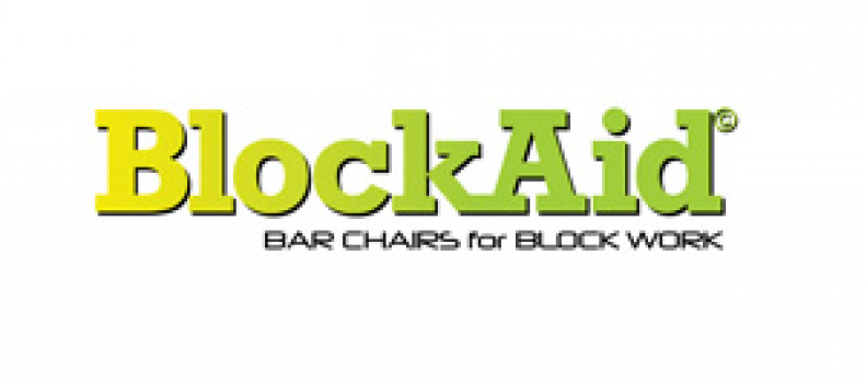 BlockAid