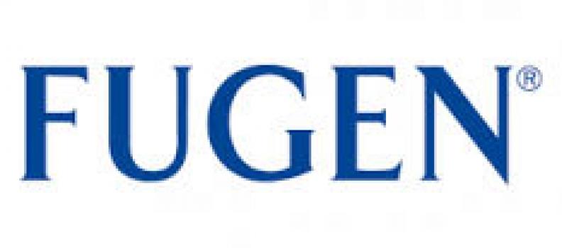 Fugen Holdings