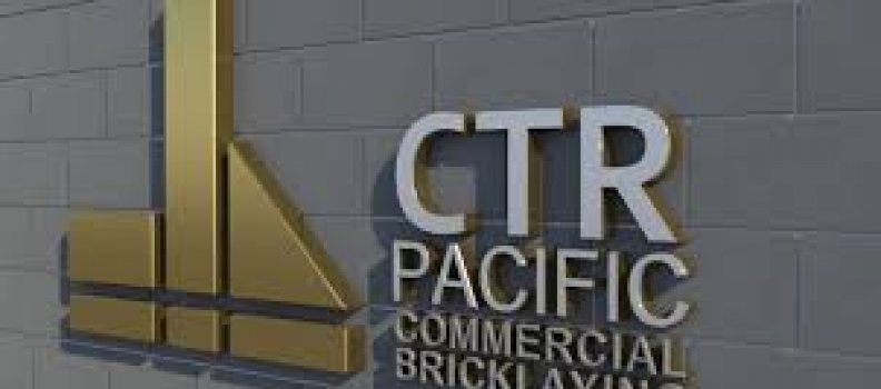 CTR Pacific