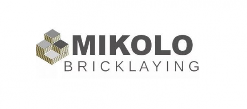 Mikolo Bricklaying