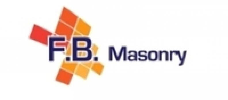 FB Masonry
