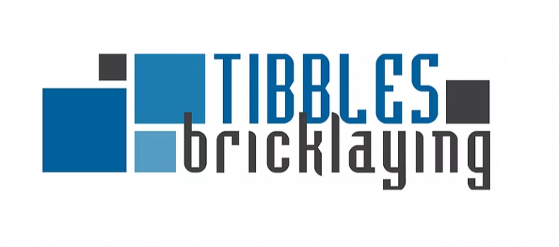 Tibbles Bricklaying