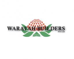 Waratah Builders